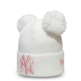 MLB Kids double  knit NEYYAN
