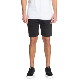 REBEL SL SHORT