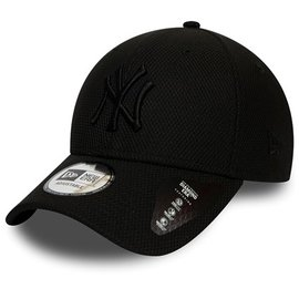 940 MLB Mono team NEYYAN