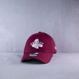 940 MLB BOSREDCO