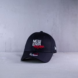940 NEW ERA US