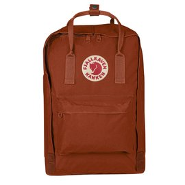 KANKEN LAPTOP 15