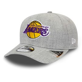 950 STRETCH SNAP LAKERS