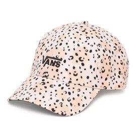LEILA CAP