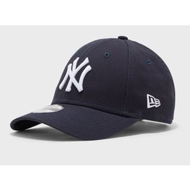 9FORTY MLB NEW YORK