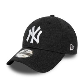 940 MLB JERSEY