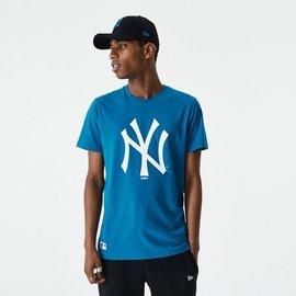 MLB SEASONAL YANKEES