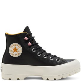 CHUCK TAYLOR LUGGED WINTER