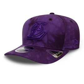 950 LAKERS