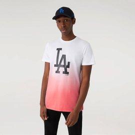 MLB Dip dye LOSDOD