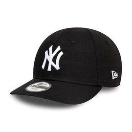 940K MLB ESSENTIAL