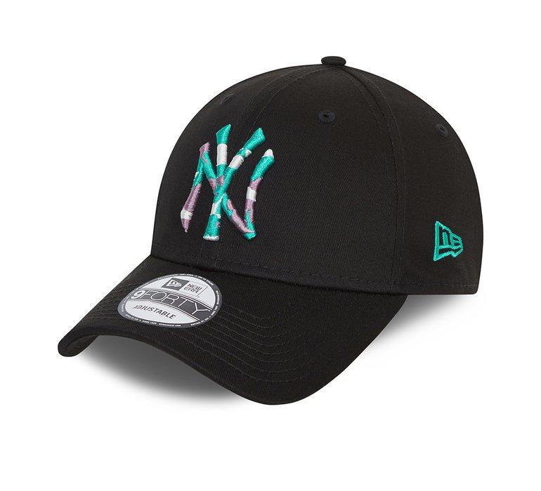 940 MLB INFILL