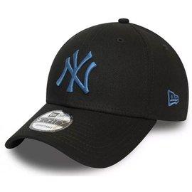 940 MLB ESSENTIAL
